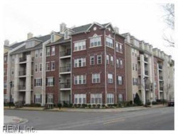Photo of 1400 Granby Street, Unit 204, Norfolk, VA 23510 (MLS # 10175433)