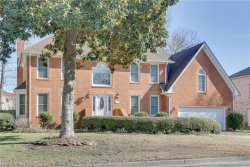 Photo of 1127 Fairway Drive, Chesapeake, VA 23320 (MLS # 10175657)