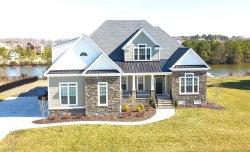 Photo of 2252 Chamberino Drive, Virginia Beach, VA 23456 (MLS # 10175736)