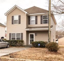 Photo of 2131 Engle Avenue, Chesapeake, VA 23320 (MLS # 10175785)