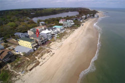 Photo of 4926 Lauderdale Avenue, Unit A, Virginia Beach, VA 23455 (MLS # 10175794)