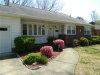 Photo of 7052 Adele Drive, Norfolk, VA 23518 (MLS # 10175918)