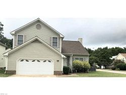 Photo of 820 Hardwood Drive, Chesapeake, VA 23320 (MLS # 10175945)