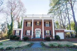 Photo of 4415 Winchester Drive, Portsmouth, VA 23707 (MLS # 10176041)