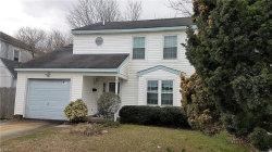 Photo of 155 A View Avenue, Norfolk, VA 23503 (MLS # 10176164)