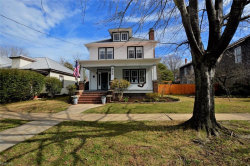 Photo of 333 Maryland Avenue, Portsmouth, VA 23707 (MLS # 10176214)