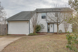 Photo of 713 Weymouth Court, Virginia Beach, VA 23462 (MLS # 10176225)