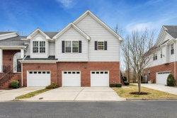 Photo of 640 Estates Way, Chesapeake, VA 23320 (MLS # 10176245)