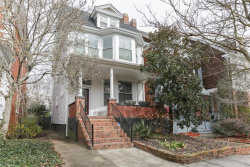 Photo of 610 Westover Avenue, Norfolk, VA 23507 (MLS # 10176247)