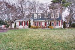 Photo of 1206 Scottland Terrace, Newport News, VA 23606 (MLS # 10176261)