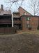 Photo of 565 Ayrshire Way, Unit B, Newport News, VA 23602 (MLS # 10176380)