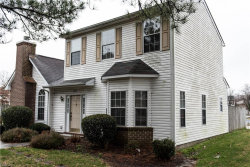 Photo of 2274 White House Cove, Newport News, VA 23602 (MLS # 10176535)