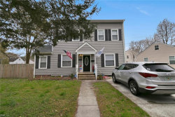 Photo of 46 Loxley Road, Portsmouth, VA 23702 (MLS # 10176559)