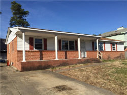 Photo of 1102 Carrington Circle, Portsmouth, VA 23701 (MLS # 10176573)