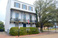 Photo of 202 North Street, Portsmouth, VA 23704 (MLS # 10176612)
