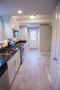 Photo of 3552 Seay Avenue, Norfolk, VA 23502 (MLS # 10176614)