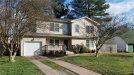 Photo of 1306 Ormer Road, Chesapeake, VA 23325 (MLS # 10176621)