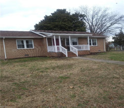Photo of 3810 Greenwood Drive, Portsmouth, VA 23701 (MLS # 10176627)