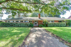 Photo of 211 Oxford Street, Norfolk, VA 23505 (MLS # 10176689)