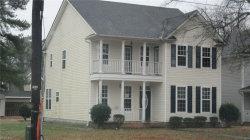 Photo of 1144 Myrtle Avenue, Chesapeake, VA 23325 (MLS # 10176706)