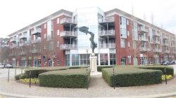 Photo of 2404 William Styron Square, Newport News, VA 23606 (MLS # 10176737)