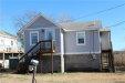 Photo of 185 Ridge Road, Poquoson, VA 23662 (MLS # 10176829)