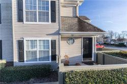 Photo of 3861 Lasalle Drive, Unit 104, Virginia Beach, VA 23453 (MLS # 10176957)