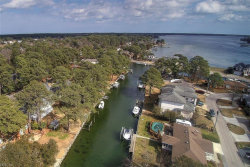Photo of 2745 Broad Bay, Virginia Beach, VA 23451 (MLS # 10177046)