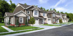 Photo of Mm Abbey Hill-Westminster, Chesapeake, VA 23322 (MLS # 10177095)