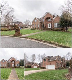 Photo of 909 Teakwood Court, Chesapeake, VA 23322 (MLS # 10177132)