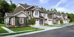 Photo of Mm Abbey Hill-Cambridge, Chesapeake, VA 23322 (MLS # 10177156)
