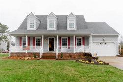 Photo of 1169 Priscilla Lane, Chesapeake, VA 23322 (MLS # 10177183)