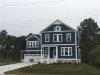 Photo of Mm Charlotte Fox Trail, Chesapeake, VA 23322 (MLS # 10177189)