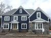 Photo of 9514 North River Road, Suffolk, VA 23435 (MLS # 10177239)