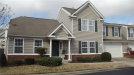 Photo of 1134 Alexandria Lane, Unit 30, Chesapeake, VA 23320 (MLS # 10177336)