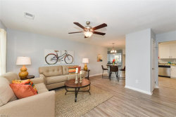 Photo of 828 Tamarack Court, Virginia Beach, VA 23462 (MLS # 10177365)