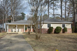 Photo of 24 Argall Place, Newport News, VA 23608 (MLS # 10177402)