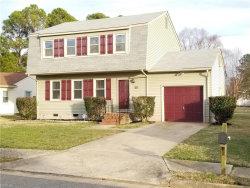 Photo of 13 Jennifer Lane, Hampton, VA 23669 (MLS # 10177530)