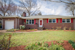 Photo of 7 Lynn Drive, Newport News, VA 23606 (MLS # 10177569)