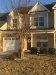 Photo of 4030 Abercorn Drive, Suffolk, VA 23435 (MLS # 10177688)