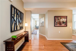 Photo of 641 Redgate Avenue, Unit 102, Norfolk, VA 23507 (MLS # 10177826)