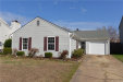 Photo of 3932 Morning View Drive, Virginia Beach, VA 23456 (MLS # 10177929)