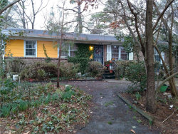 Photo of 1616 Loren Crescent, Portsmouth, VA 23701 (MLS # 10178353)