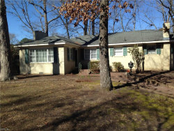 Photo of 8025 Buffalo Avenue, Norfolk, VA 23518 (MLS # 10178371)
