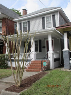 Photo of 4107 Newport Avenue, Norfolk, VA 23508 (MLS # 10178401)
