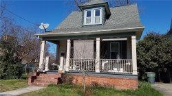Photo of 152 Dupre Avenue, Norfolk, VA 23503-3424 (MLS # 10178555)
