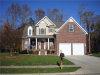 Photo of 314 Riviara Place, Chesapeake, VA 23322 (MLS # 10178632)