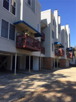 Photo of 1301 Hampton Boulevard, Unit 215, Norfolk, VA 23517 (MLS # 10178676)
