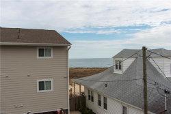 Photo of 1600 E Ocean View Avenue, Unit J, Norfolk, VA 23503 (MLS # 10178795)