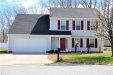 Photo of 102 Mcintosh Court, Suffolk, VA 23434 (MLS # 10178814)